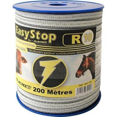 EasyStop R10 - 200 μέτρα