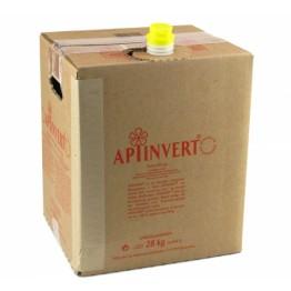 Apimvert