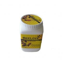 Βιταμίνη Bee Love 1 kgr