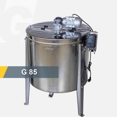 Μελιτοεξαγωγέας 8 πλαισίων G85