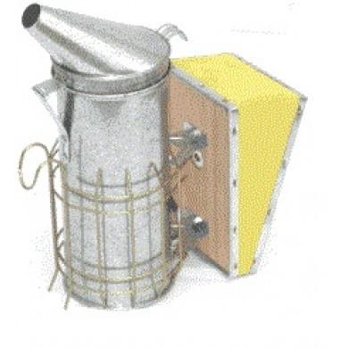 Καπνιστήρι Γίγας