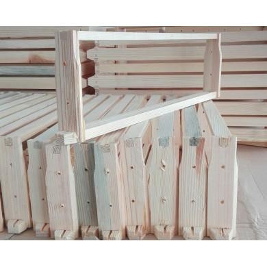 Πλαίσια 14 cm (wood)
