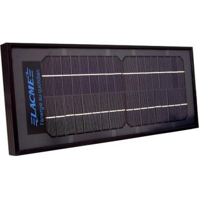Ηλιακό πάνελ 6 Watt