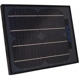 Ηλιακό πάνελ 10 Watt