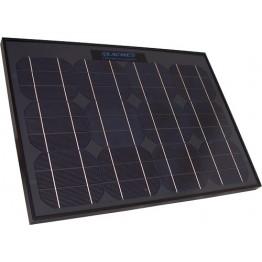 Ηλιακό πάνελ 25 Watt