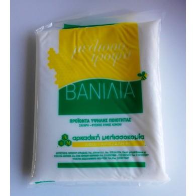 Βανίλια μελισσοτροφή 2 κιλών